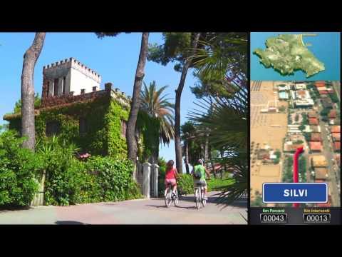 Bike to coast - Regione Abruzzo