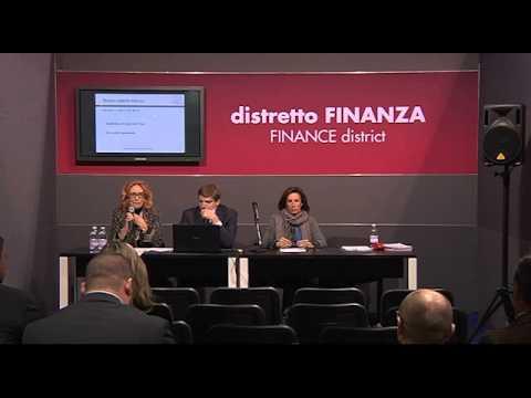 Il TRUST in Italia: opportunità per le Pmi