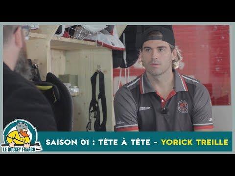LA RICHESSE DU PARCOURS DE YORICK TREILLE (MULHOUSE 3/3)