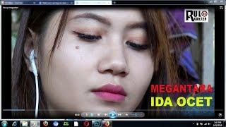Download lagu IDA OCET KELUARKAN GOYANG ANDALANNYA BIKIN PENONTON TAHAN NAFAS 1 MENIT MP3