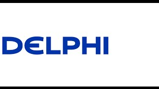 3. Базовые компоненты(объекты) Delphi. Их  основные свойства.