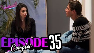 Episode 35 (Replay entier) - Les Anges 11