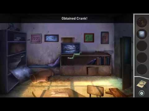 Prison escape puzzle 2 - level 3 full walkthrough