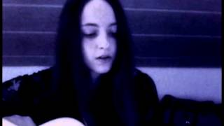 Glades of Summer - Sirenia - Cover