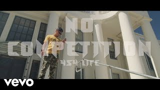 NUMP - The Rasta Pare / No Competition (Official Video)