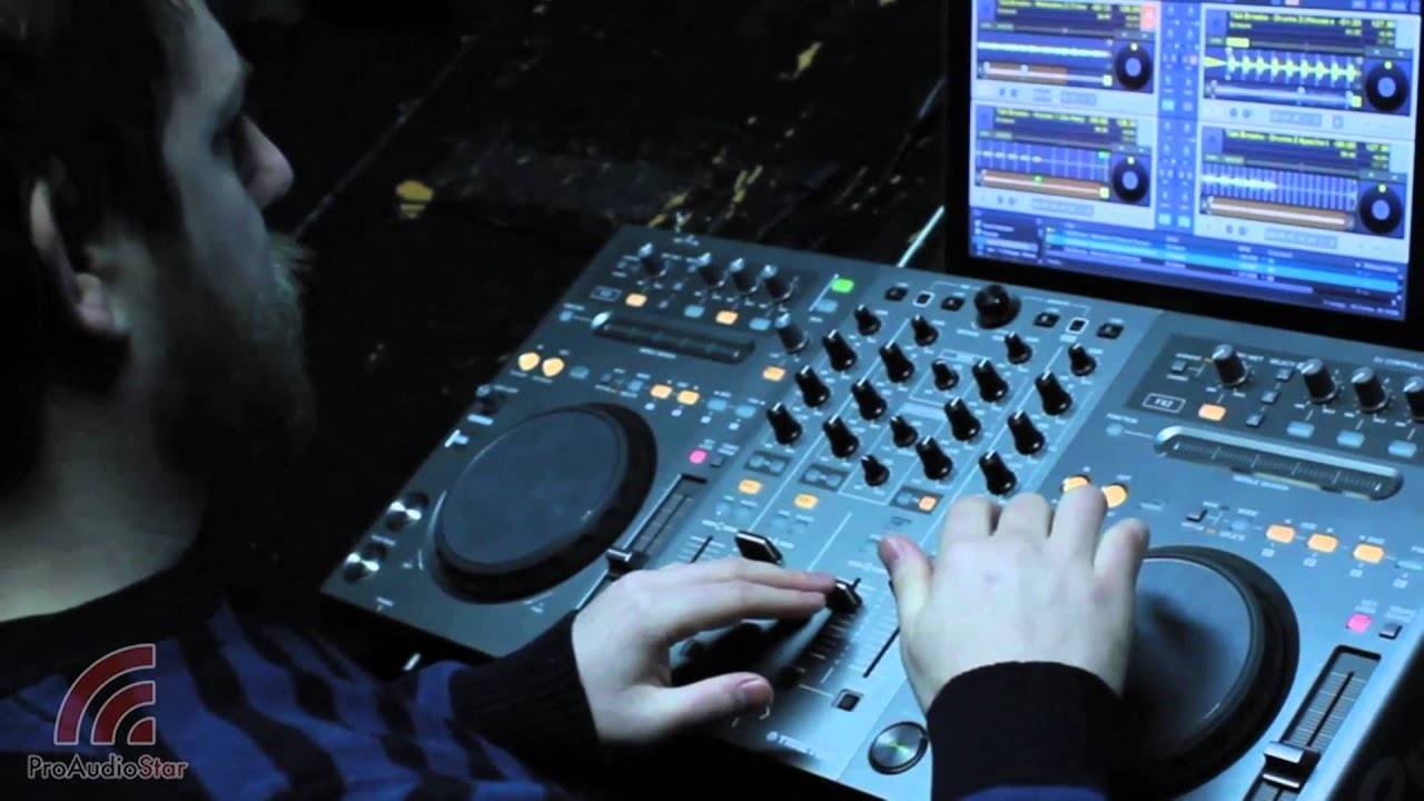 Reviews on Pro Audio in Brooklyn, NY - Pro Audio Repair, ProAudioStar, SG Custom Sound, Analog Audio Repair, Canal Sound & Light, Creative Audio & Security, VIP Pro Audio, ExpertTech Inc., DJfix - DJ and Synth Repair, MyGeekPro.
