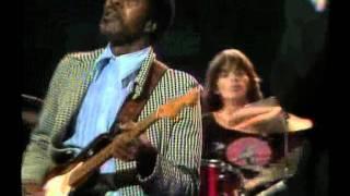 Jr. Wells - Hoodoo man blues