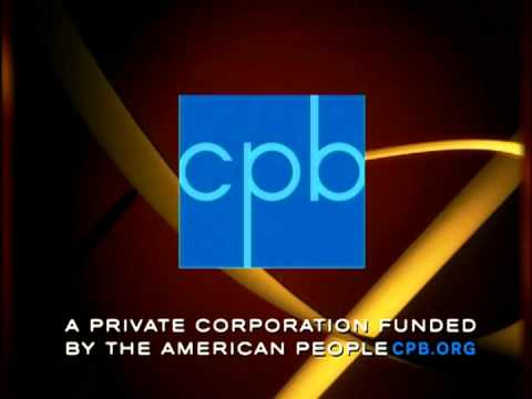 PBS Great Performances 2007 Funding Credits