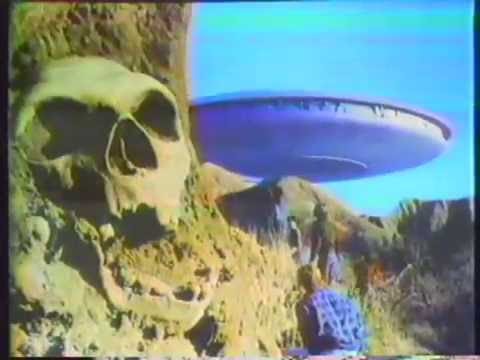V The Final Battle 1984 NBC
