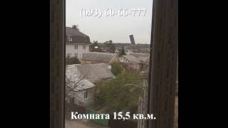 видео ЖК «Столичный» квартиры от застройщика Главстрой в Железнодорожном районе
