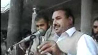 Alamzeb umarzai presnted BY  AZIZ-UR-REHMAN upload RIAZ KHAN