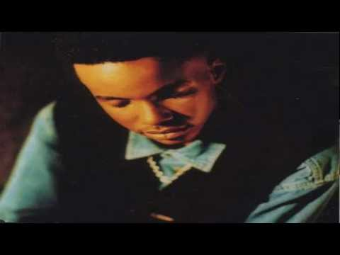 TEVIN CAMPBELL - DON'T SAY GOODBYE GIRl