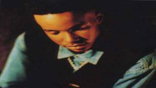 TEVIN CAMPBELL - DON