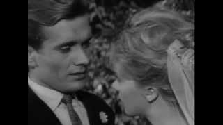Rat (Atomic war bride) (1960) - VOSTFR - Film complet