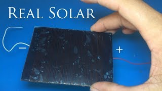 Download Free energy , Solar energy , How to make solar cell step by step Mp3 and Videos