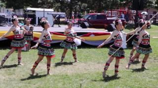 Hmong tour sacramento