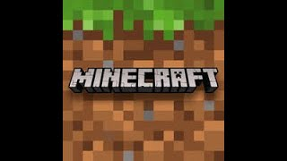 minecraft survival games and the hive