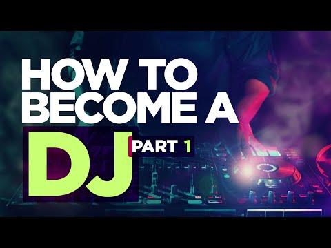 How To Become DJ In India | Complete Details | Salary | Career Opportunities| #Careertalks