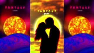 Download Luxor - Fantasy Mp3 and Videos