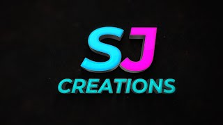 3DLogo | AFTER EFFECTS | FREE DOWNLOAD