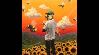 911/Mr. Lonely Tyler The Creator - (Ft. Anna Of The North, Frank Ocean & Steve Lacy) Slowed