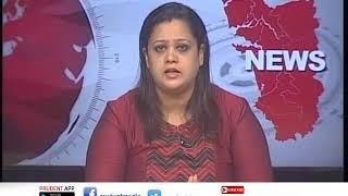 Prudent Media Konkani News  16 July 19 Part 1