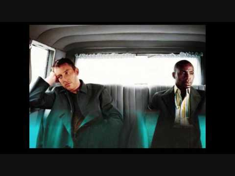 """Lighthouse Family -    High (12"""" Inch House remix)"""