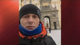Похитители из Гребинок. Касается каждого, анонс от 14.02.2017