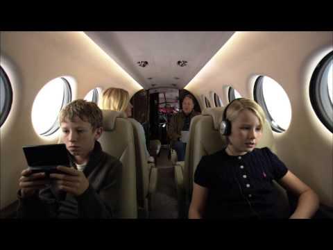 Hawker King Air 350i