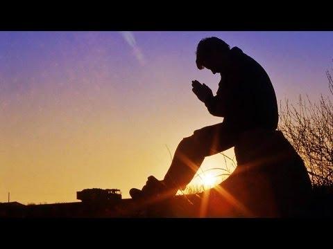 Risultati immagini per cercare dio