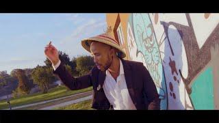 Heart Beats & Inno Matijane - Ba Tlao Hurda (Official Music Video)