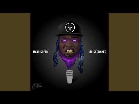 Get That $Hit / Maxo 187