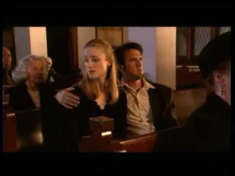 Trailer do filme The Inheritance