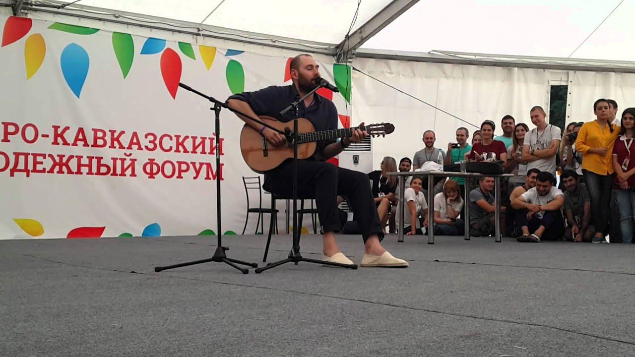 slepakov-eroticheskaya-patrioticheskaya