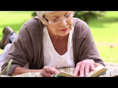 HeartLands Senior Living at Ellicott City