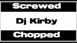 [Dj Kirby] Big L -