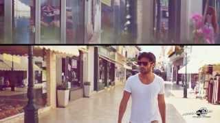 Hande Yener - Ya Ya (DJ Rollin Remix) ♫♫♫