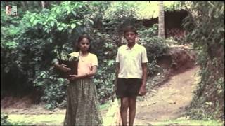 Ormakalundayirikkanam | Full Malayalam Movie | Mammootty