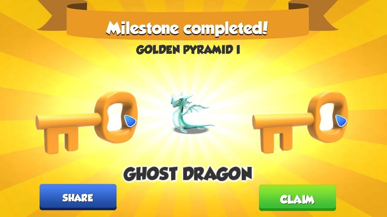 Dragon mania legends golden pyramid level 4 sephora dragons gold nzqa