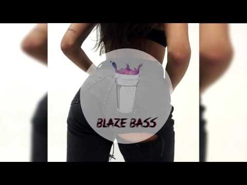 Migos - Bad and Boujee ft. Lil Uzi Vert (BASS...