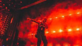 (HQ) Drake Type Beat
