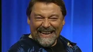 Jürgen von der Lippe - Pöbel TV