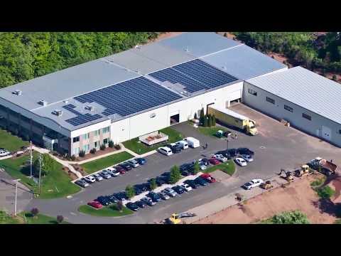 Burt Process Equipment PurePlus Systems 2016