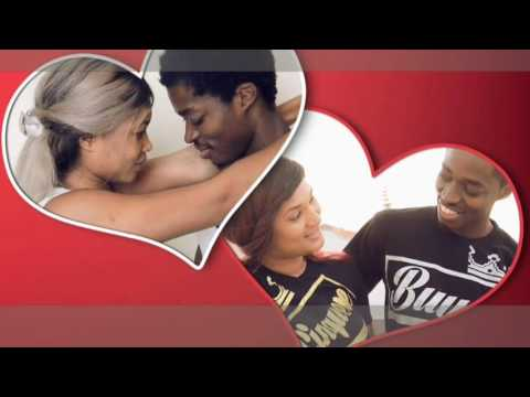 BRIL FIGHT 4 - MY LIFE (POD & MARICHOU) SAISON II