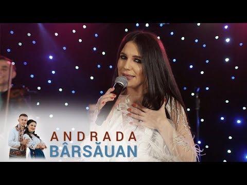 Andrada Barsauan - Vin la tine Puișor 2019