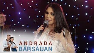 Andrada Barsauan - Vin la tine Puisor 2019