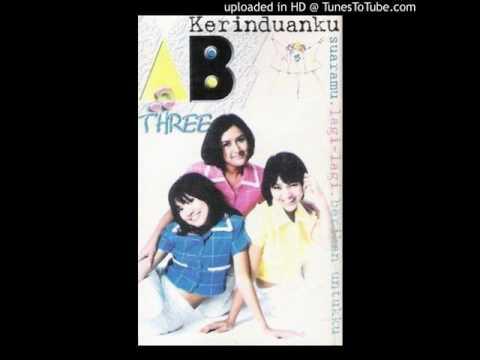 AB Three - Sajojo & Naluriku