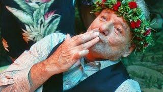 Aloha - Die Chance Auf GlÜck | Trailer [hd]