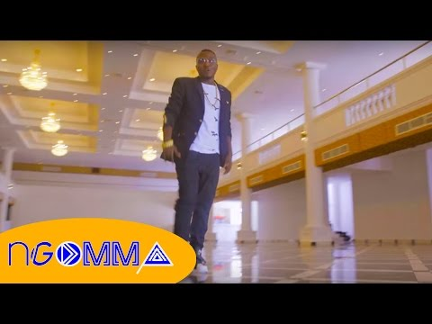 Cliff Mitindo Feat Mo Music - Natamani ( Official Video)