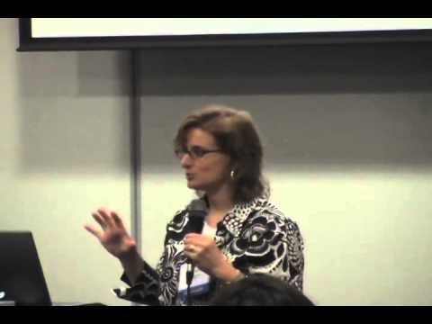 2012 Nebraska Children's Summit: D4 - Engaging Families